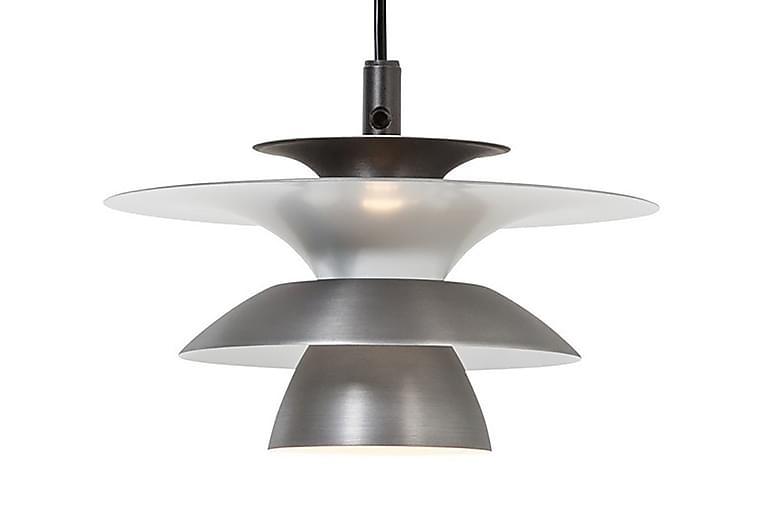 Fönsterlampa Picasso Pendel 18 cm Oxidgrå - Belid - Belysning - Inomhusbelysning & Lampor - Taklampa