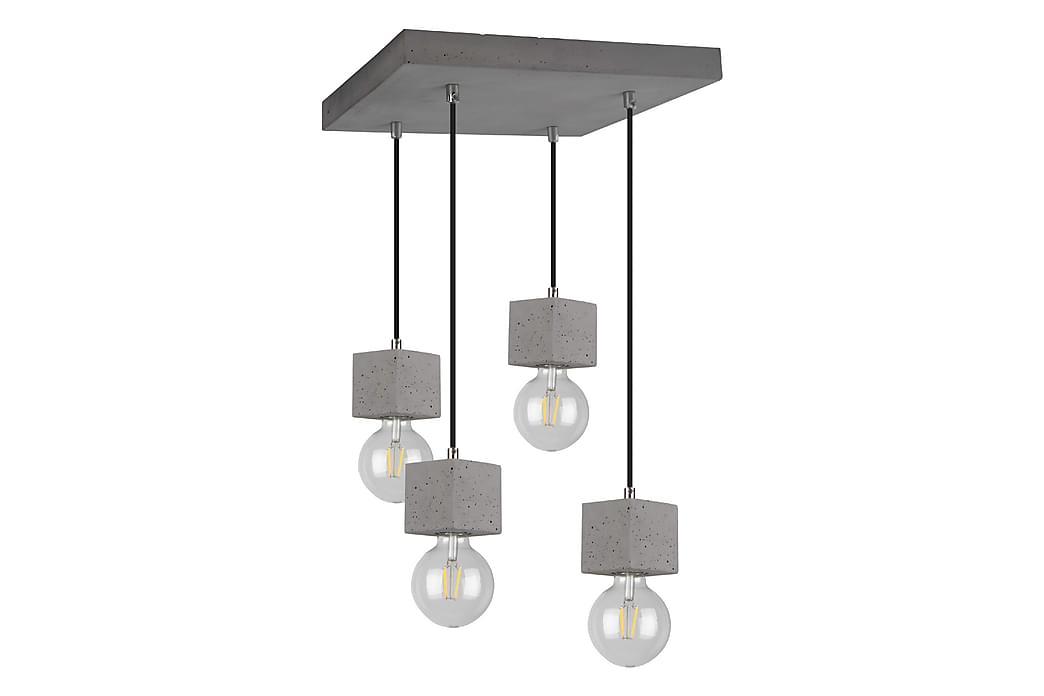 Homemania Pendant Lampa - Homemania - Belysning - Inomhusbelysning & Lampor - Taklampa