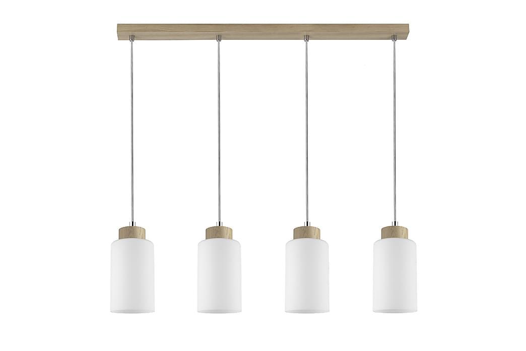 Homemania Pendant Lampa Kristall - Homemania - Belysning - Inomhusbelysning & Lampor - Taklampa