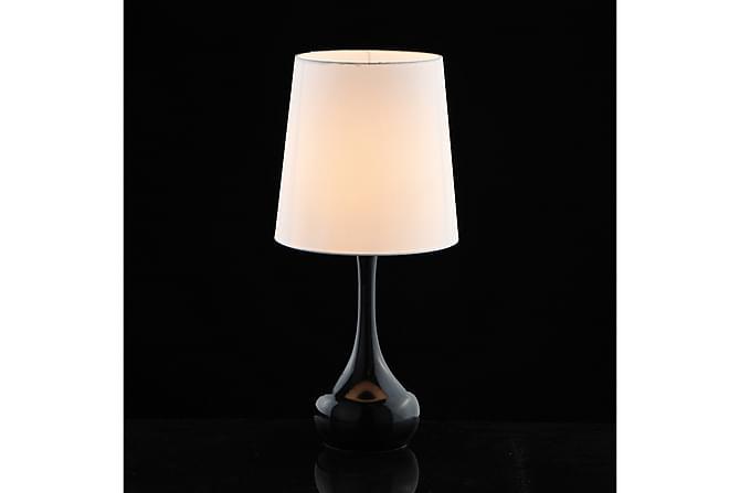 Lampa Gancia - Belysning - Inomhusbelysning & Lampor - Taklampa