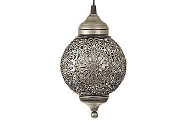 Lampa Hasmark