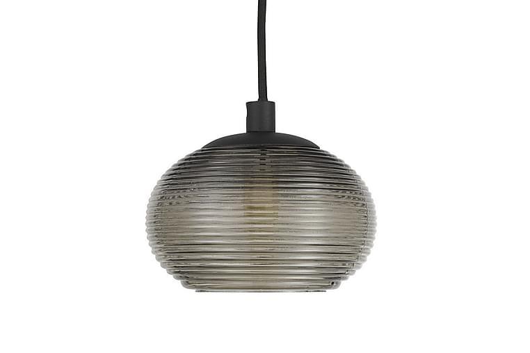 Nova Fönsterlampa - Oriva - Belysning - Inomhusbelysning & Lampor - Fönsterlampa