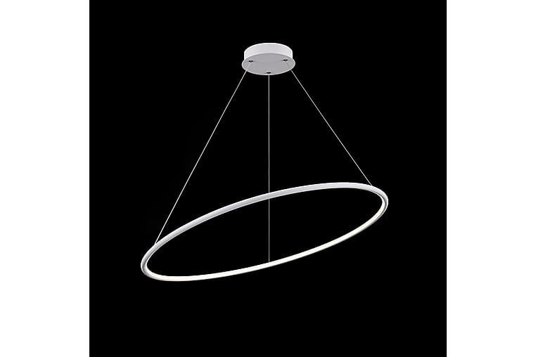 Pendellampa Maytoni Technical - Belysning - Inomhusbelysning & Lampor - Taklampa
