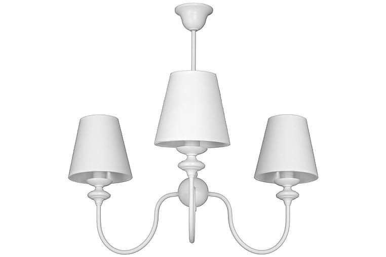 Pendellampa Narcissus - Homemania - Belysning - Inomhusbelysning & Lampor - Taklampa