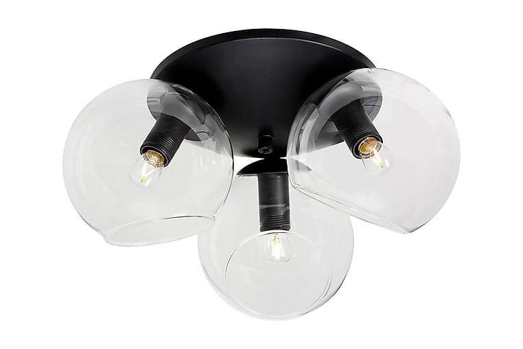 Plafond Cottex Capella - Cottex - Belysning - Inomhusbelysning & Lampor - Taklampa