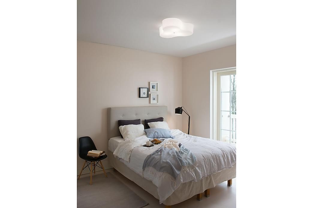 Plafond Triple 60 cm Vit - Innolux - Belysning - Inomhusbelysning & Lampor - Taklampa
