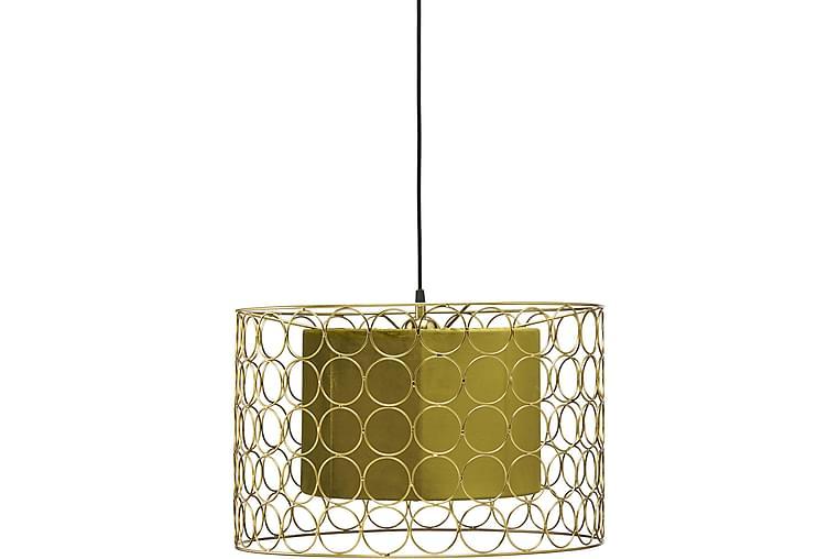 Ring Taklampa 50cm - PR Home - Belysning - Inomhusbelysning & Lampor - Taklampa
