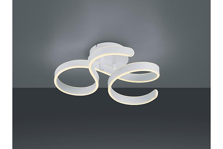 Taklampa Francis Vit - Trio Lighting - Belysning - Inomhusbelysning & Lampor - Taklampa