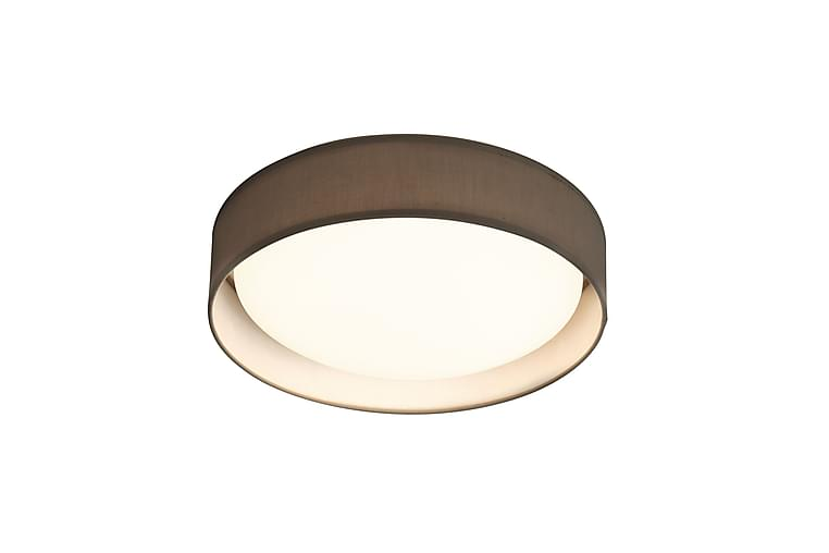 Taklampa Gianna Flush 1L LED Light Akryl - Searchlight - Belysning - Inomhusbelysning & Lampor - Taklampa