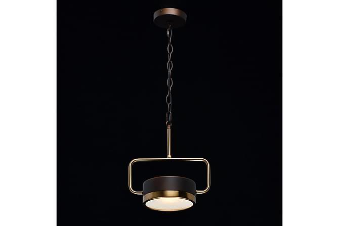 Taklampa Leylof - Belysning - Inomhusbelysning & Lampor - Taklampa