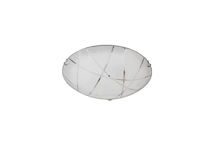 Taklampa Sandrina - Trio Lighting - Belysning - Inomhusbelysning & Lampor - Taklampa