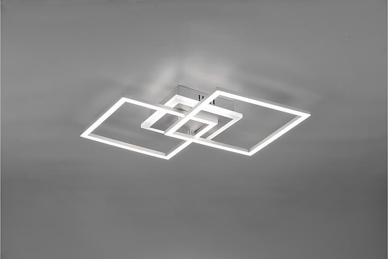 Taklampa Venida Grå - Trio Lighting - Belysning - Inomhusbelysning & Lampor - Taklampa