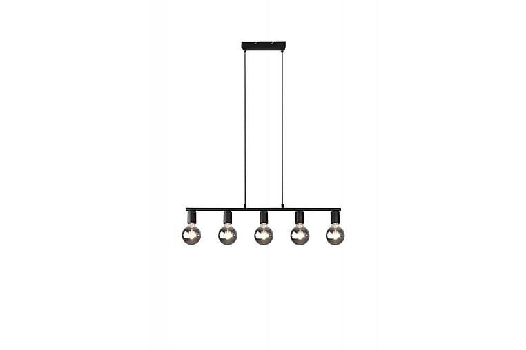 Vannes Pendellampa - Trio Lighting - Belysning - Inomhusbelysning & Lampor - Taklampa