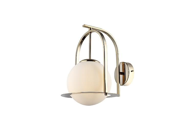 Lampon Vägglampa - Homemania - Belysning - Inomhusbelysning & Lampor - Vägglampa