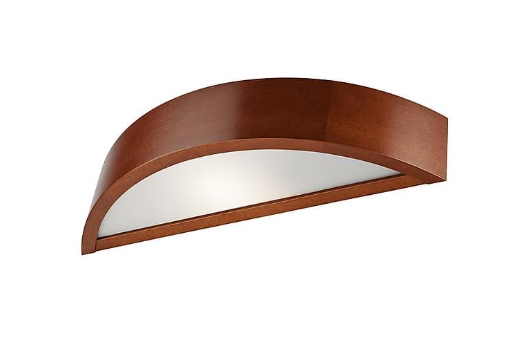 Vägglampa Digna - Rustik - Belysning - Inomhusbelysning & Lampor - Vägglampa