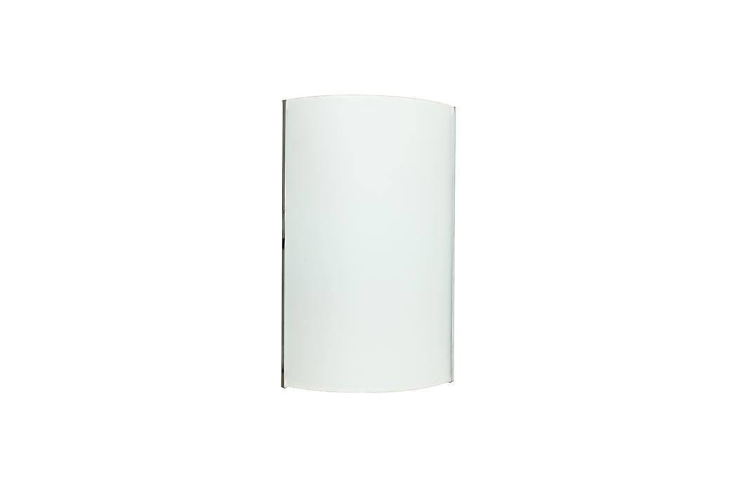 Vägglampa Exit Läslampa 37 cm Opal Glas - Belid - Belysning - Inomhusbelysning & Lampor - Vägglampa