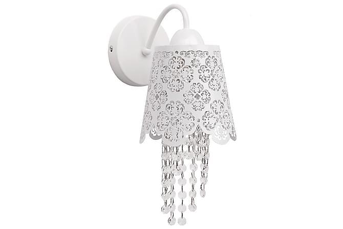 VäggLampa Gancia - Belysning - Inomhusbelysning & Lampor - Vägglampa