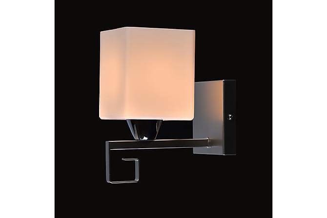 VäggLampa Lipolis - Belysning - Inomhusbelysning & Lampor - Vägglampa
