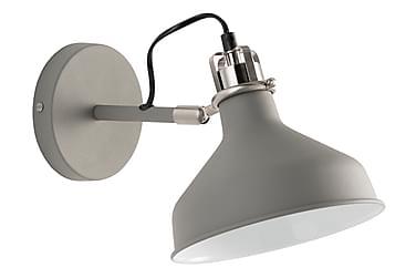 Vägglampa Marlyn