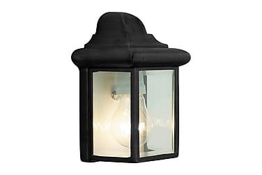 Vägglampa Nervetti Dimbar 14,5 cm