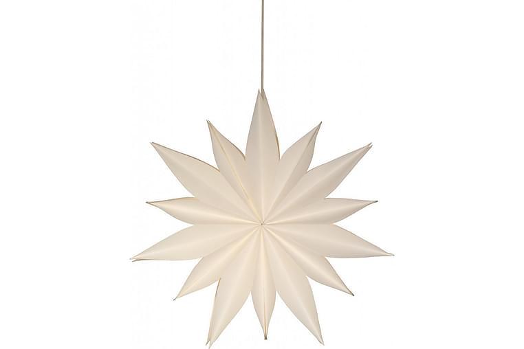 Sirius Julstjärna - PR Home - Belysning - Julbelysning - Adventsstjärna