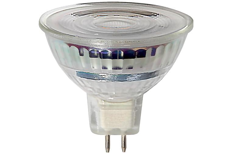 GU10 MR16 380lm NW - Belysning - Glödlampor & ljuskällor - Glödlampor