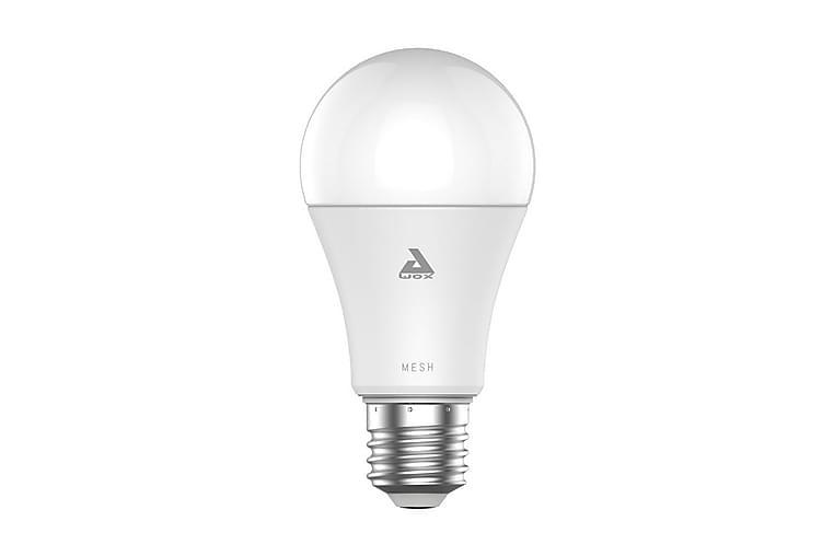 Ljuskälla Eglo Lm LED E27 - Eglo - Belysning - Glödlampor & ljuskällor - LED-belysning