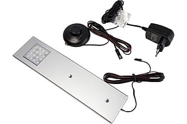 LED-belysning Westlife