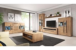 Möbelset