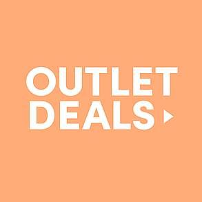 Outlet Deals!