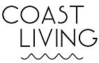 Coast Living