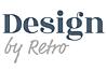 Design by Retro