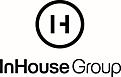 InHouse