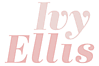 Ivy Ellis