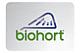 Logo_biohort_new.png