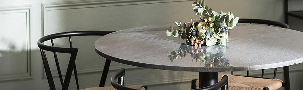 Rullbord & serveringsbord