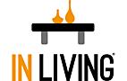In Living