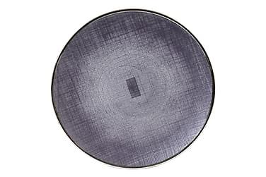 Fat Mularp 32 cm Glas