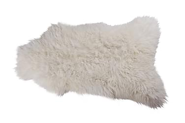 Fårskinn Beathan 110x60 cm