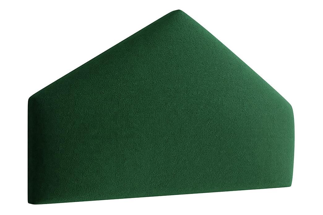 Stoppad väggpanel Sharnel - Inredning - Dekoration - Inredningsdetaljer
