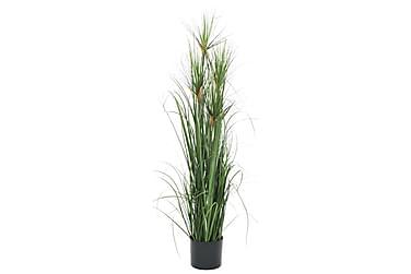 Konstväxt gräs 120 cm