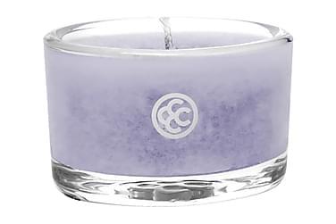 Doftljus Glass Tealight French lavender