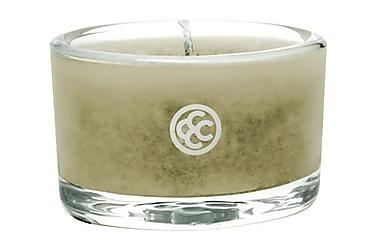 Doftljus Glass Tealight Patchouli