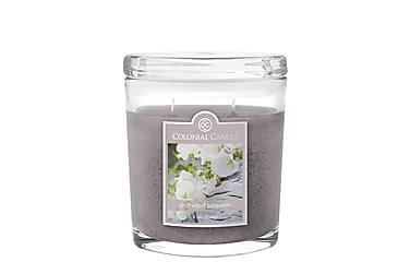 Doftljus Medium Driftwood Blossom