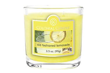 Doftljus Small Old Fashioned Lemonade