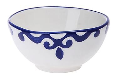 Skål Kosova 6-pack 10 cm Keramik