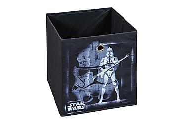 Förvaringslåda Star Wars 32 cm