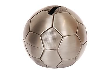 Sparbössa Ivymme Fotboll 2