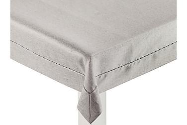 Bordsduk Alamettin 150|220 cm