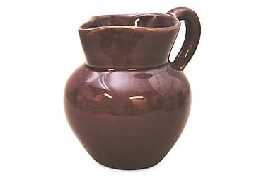 Kanna Gerbera 0,5 Liter